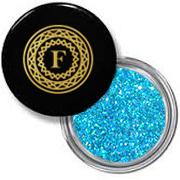 BabyBlue Glitter Dust 903