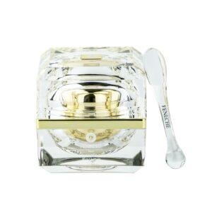 24k Gold Rejuvenation Thermal Mask