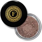 truffle 01