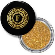 Gold Glitter Dust 901