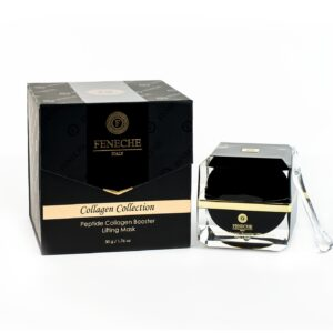 Peptide Collagen Booster Lifting Mask