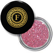 Pink Rose Glitter Dust 901