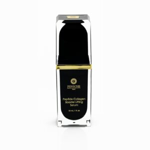Peptide Collagen Booster Lifting Serum