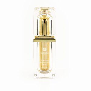 24k Gold Rejuvenation Thermal Serum